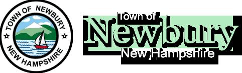 Newbury NH