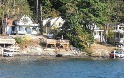 Original Cottages 9-8