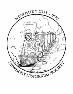 Newbury Historical Society