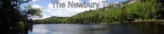 Newbury Times